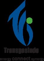 logo-tgi