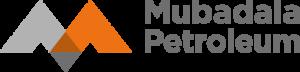 mubadala-petroleum-logo